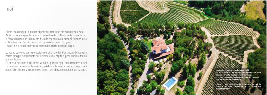 brochure-ubikcantina-vino-bologna-copyright