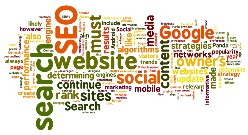 seo-trends-internet-marketing-company
